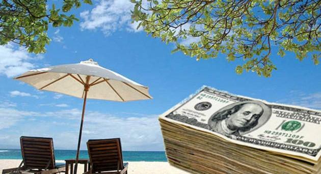 8 nuovi paradisi fiscali in alternativa alla Svizzera, dall'Europa al resto del mondo