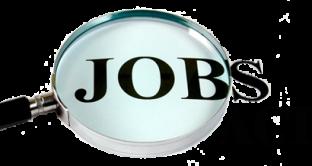Jobs Act le nuove normative sulle imprese che superano i 15 dipendenti. Licenziamenti e indennità