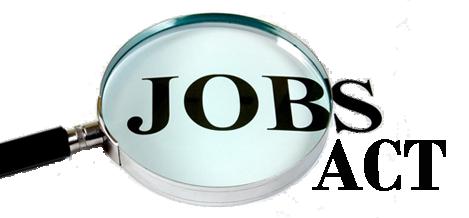 PMI che superano i 15 dipendenti cosa cambia con il Jobs Act