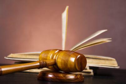 Pignoramento mobiliare le nuove norme - Ufficiale giudiziario pignoramento ...