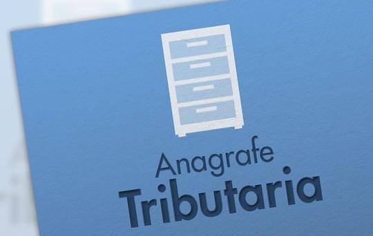 Anagrafe Tributaria nuove modalità e termini di trasmissione da parte degli intermediari finanziari per operazioni con l'estero.