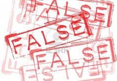 Carta Italia una svolta alla contraffazione di vendita dei prodotti contraffatti online: piccoli imprenditori in difesa del made in Italy