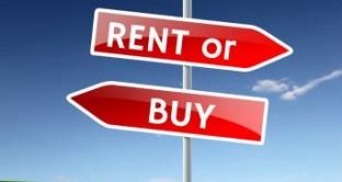 Nella formula dell'acquisto con riscatto a chi spettano le spese condominiali? Ecco i diritti di locatore e conduttore prima dell'acquisto della casa