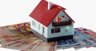 Agevolazioni prima casa nuova sentenza della Commissione tributaria di Milano sulla domanda di trasferimento di residenza dell'immobile