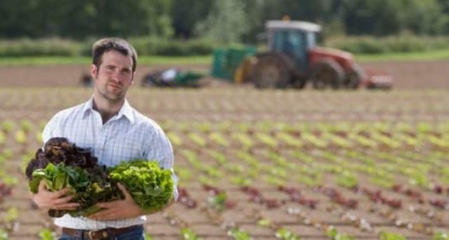 Ecco a quando slitta il pagamento dell'acconto per il periodo di imposta 2015 dovuto per i terreni agricoli.