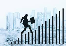 Aumento di stipendio: i consigli degli esperti per ottenerlo più facilmente e in modo strategico