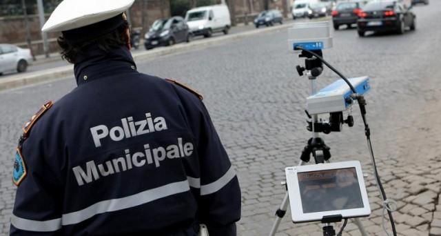 Dopo la sentenza sulle multe nulle e gli autovelox illegittimi, la Polizia Stradale fa chiarezza e mette in guardia gli automobilisti