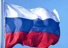 Russia: la nuova frontiera per chi deve investire? Ecco quali sono prospettive e possibilità nella madre patria