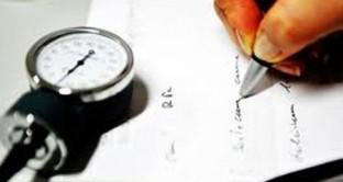 Sarà possibile, per i dipendenti pubblici, fruire della malattia oraria per visite, analisi e terapie.
