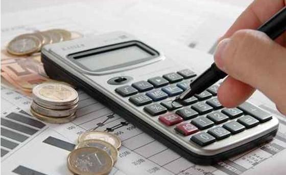 detrazioni fiscali a rischio