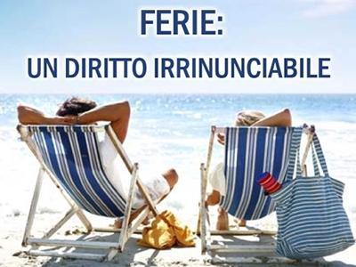 ferie_non godute