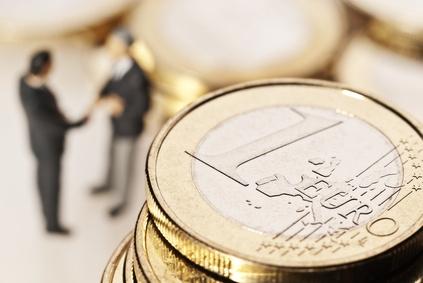 Fondo di garanzia imprese: chiarimenti Inps su requisiti, domanda e regole di accesso