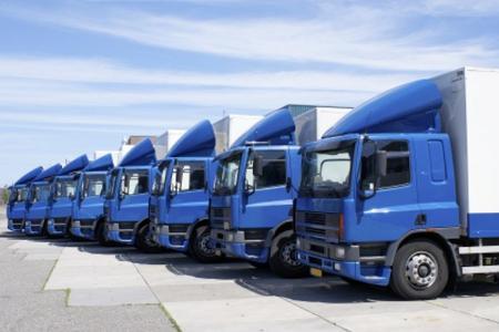 Istituito dall'Agenzia delle Entrate il nuovo codice tributo per la compensazione del credito di imposta per le imprese di autotrasporto.