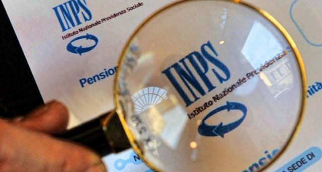 Quali sono i diritti dei lavoratori precoci? Vediamo nel dettaglio la normativa della pensione anticipata.