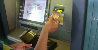 Rete Imprese si oppone alla follia delle sanzioni per i prelievi bancomat ingiustificati dei professionisti