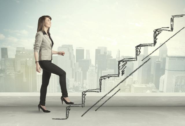 Pensione anticipata opzione donna: sì per le nate nel 1958 - InvestireOggi.it
