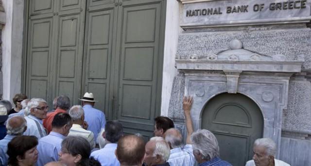 Cosa accade alle pensioni dei pensionati italiani residenti in Grecia? Il messaggio dell'INPS lo chiarisce.