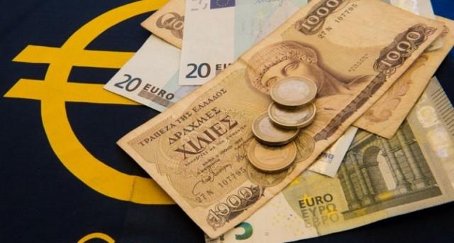 Riforma pensioni e pensione anticipata: cosa potrebbe succedere in Italia dopo la crisi in Grecia? L'Europa ci tiene d'occhio?