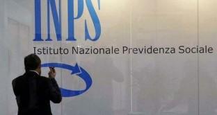Il rapporto del servizio studi di Montecitorio sul calcolo delle pensioni ha rilevato che quelle italiane sono tra le più basse d'Europa