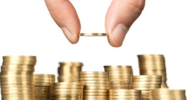 Rimborso pensioni: primo aumento già a settembre ma sarà da gennaio 2016 che la differenza inizierà a pesare sugli assegni. Ecco a chi andranno