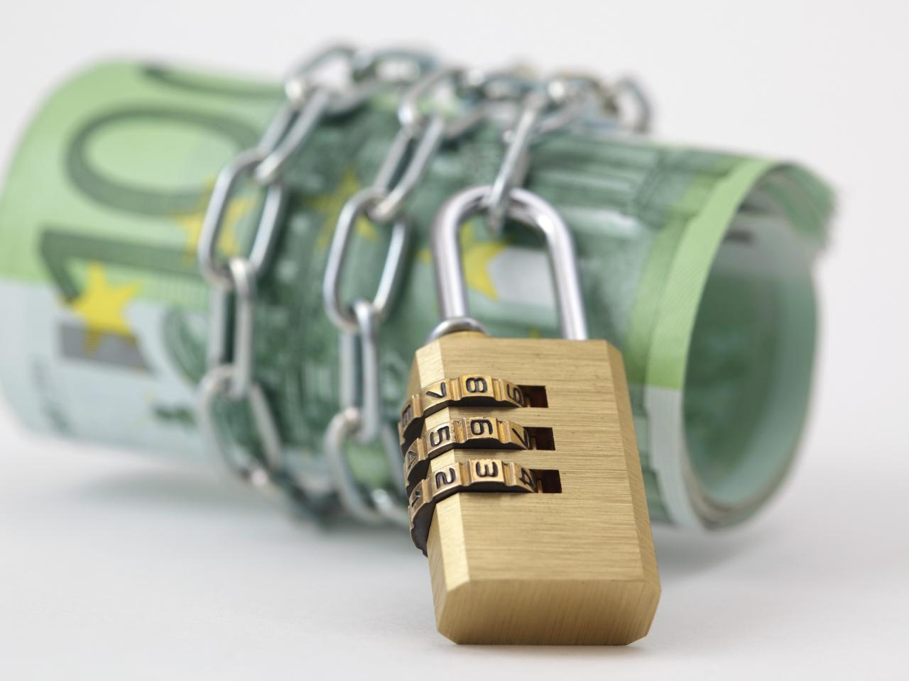 Pignoramento di un quinto della pensione: è possibile 2 volte? - InvestireOggi.it
