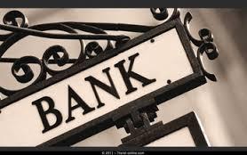 """I risparmiatori italiani rischiano il prelievo forzoso sui conti corrente per il risanamento delle banche? La verità sulla direttiva che introduce il """"bail-in""""."""