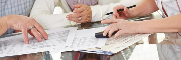 A chi spetta l'integrazione della pensione e quali sono i requisiti da soddisfare?