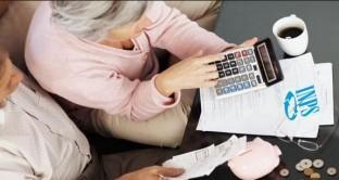 Come viene suddivisa la pensione di reversibilità se sono presenti più superstiti? E se è solo il coniuge a fruirne quanto gli spetterà?