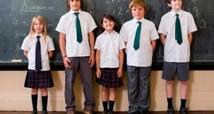 Dopo l'art bonus arriva lo school bonus: come funzionano le detrazioni scuola e chi può usufruirne