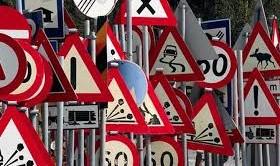 Costi auto: cosa cambierà con la nuova tariffa stradale? Si pagheranno tutte le strade?