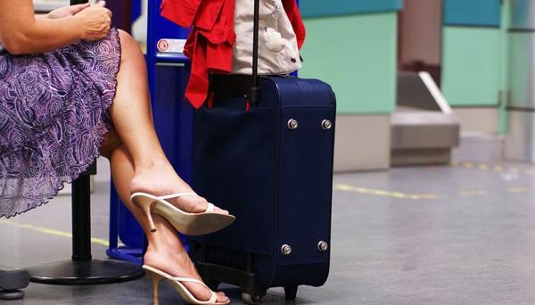 In questi casi può essere richiesto il risarcimento danno per vacanza rovinata?