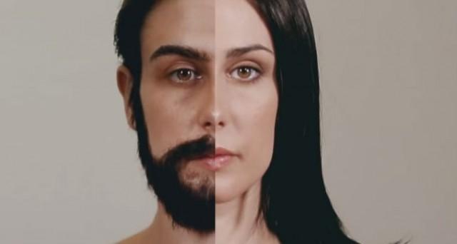 Colloquio di lavoro: uomo e donna sono ancora trattati diversamente? Voi chi avreste assunto tra Anna e Claudio? Il video della pubblicità virale che spia dietro le selezioni per le assunzioni