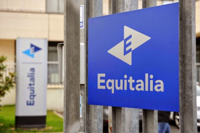 Riforma fiscale novit su rate equitalia e controllo for Rate equitalia