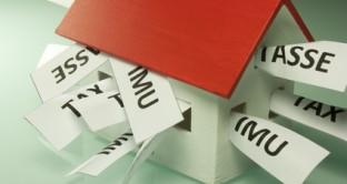 Abolizione Tasi: sarà accorpata nella Local Tax.