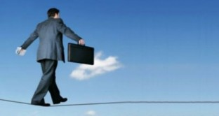 Quali misure conterrà la Legge di Stabilità 2016 per liberi professionisti e autonomi a partita IVA dei minimi? Ecco le previsioni e che cosa aspettarsi