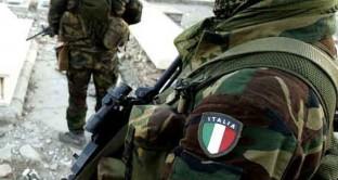 Tutto quello che c'è da sapere sul bonus militari 2016 previsto dal governo Renzi all'interno della riforma delle forze dell'ordine: importo, beneficiari, requisiti e scadenza