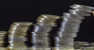 La Basilicata ha aperto la strada del reddito minimo garantito: da un mese a questa parte è possibile richiederlo online. C'è tempo fino a metà settembre 2015. Ecco come fare.