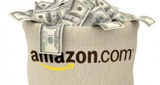 Lavoro: offerte Amazon, Mondo Convenienza, Carrefour ...