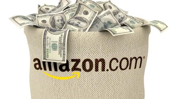 Lavoro ad Amazon tra luci e ombre: cosa c'è di vero nell'inchiesta scandalo del NYT sullo sfruttamento del personale