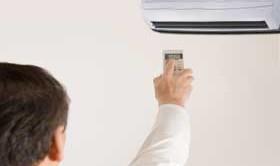 condizionatori d'aria legge 104