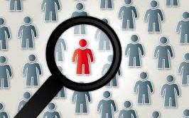 Le assunzioni possono diventare più rapide e mirate grazie all'algoritmo per le selezioni del personale: ecco come funziona e quali sono le potenzialità