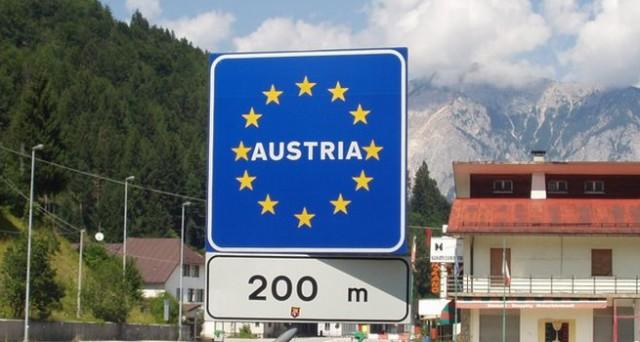 Aprire un'attività in Austria o spostarvi la sede dell'impresa già esistente conviene? Ecco le agevolazioni fiscali del sistema austriaco che attirano gli imprenditori italiani