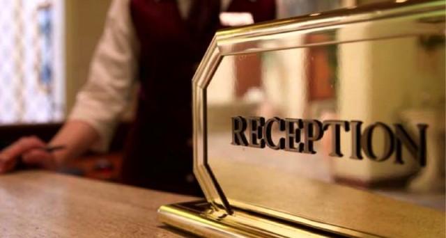 Fissato per il 12 ottobre 2015 il primo click day per gli hotel interessati al bonus ristrutturazioni delle strutture alberghiere: tutto quello che c'è da sapere sui requisiti, la domanda e l'erogazione degli incentivi