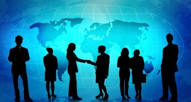 In quali Paesi è più conveniente avviare un nuovo business? Vediamo insieme la classifica dei 10 migliori.