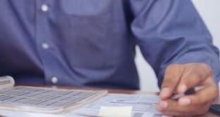 Sul calcolo della pensione INPS sono tre i sistemi usati dal sistema previdenziale italiano: sistema retributivo, contributivo e misto. Nel calcolo si possono conteggiare anche periodi di disoccupazione e si possono riscattare i contributi figurativi.