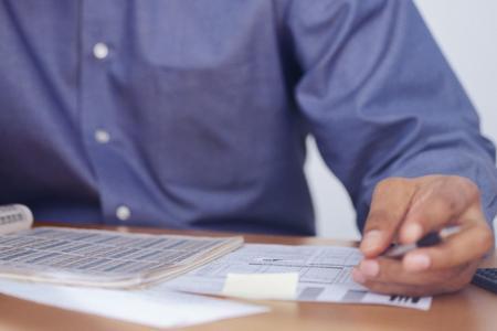 Riscatto contributi per periodi di disoccupazione temporanea: come funziona il calcolo della pensione