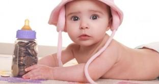 caro bebe1