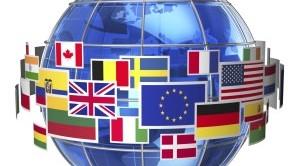 La detrazione 65% viene riconosciuta anche per acquisti di prodotti non italiani? Ecco le regole per e-commerce e compravendite internazionali