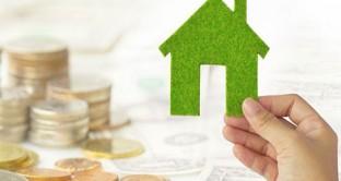 Detrazione 65%: cosa succederà dal 2016? La mozione per la stabilizzazione dell'eco-bonus anche dopo il 31 dicembre 2015