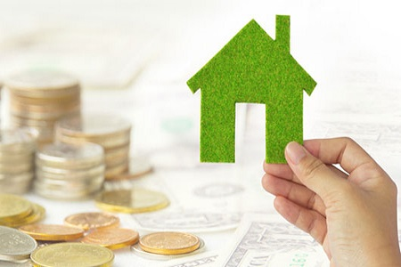 Il vademecum dell'Agenzia delle Entrate sui contratti di affitto spiega in quali errori e dimenticanze si può incorrere e come rimediare.